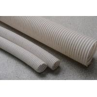 Wholesale Plastic corrugated pipe from china suppliers