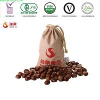 Wholesale High quality fresh chestnut hebei chestnut harvest from china suppliers
