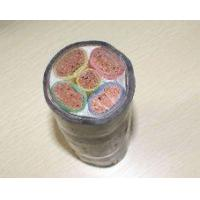 Wholesale LV XLPE insulation lead sheathed non-armoured cable from china suppliers