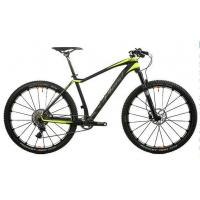 """Wholesale UPLAND SERIES DART TEAM 27.5"""" from china suppliers"""