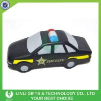 Wholesale Whoolesale Custom Toy Cars For Kids from china suppliers