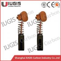 Wholesale Black and Decker Power Tool Electric Carbon Brushes Replacement for Sale China Suppliers from china suppliers