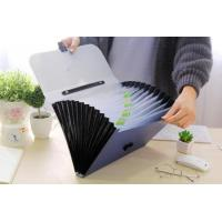 Wholesale PP file folder from china suppliers