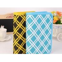 Wholesale stationery storage bag from china suppliers