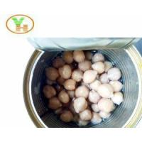Wholesale FDA 15 OZ Canned Chick Peas for High Quality in Best Price from china suppliers
