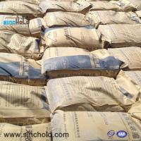 Wholesale High-strength Non-shrink Grout from china suppliers
