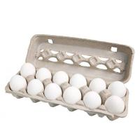 Wholesale Egg Carton Making Machine from china suppliers