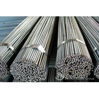 Wholesale AISI 4140/ JIS SCM440/ DIN 42CrMo4 COLD DRAWN STEEL ROUND BAR from china suppliers