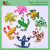 Wholesale Mini Frog from china suppliers