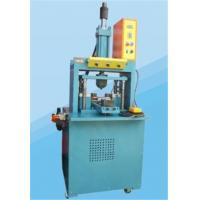 Wholesale Rod cylinder series Product name:Frame type hydraulic press from china suppliers