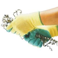 Wholesale Knitted Hand Gloves from china suppliers