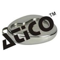 Wholesale Bed Pan from china suppliers