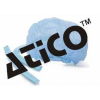 Wholesale Disposable Bouffant Cap from china suppliers