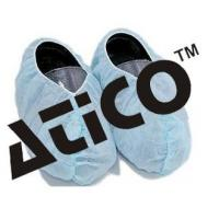 Wholesale Disposable Shoe Cover from china suppliers