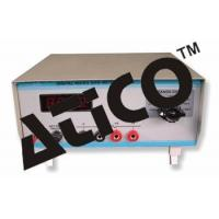 Wholesale Digital Micro Ohms Meter from china suppliers