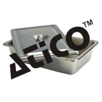 Wholesale Instrument Tray with Cover from china suppliers