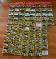 Wholesale 73 Matchbox Cars - 75 Challenge Tyco Toys Diecast from china suppliers