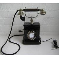 Wholesale Culture Jydsk Desk Telephone from china suppliers