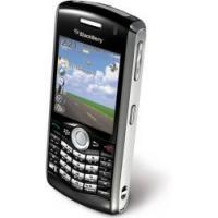 Wholesale BlackBerry Pearl from T-Mobile from china suppliers