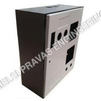 Wholesale Electrical Meter Enclosure from china suppliers