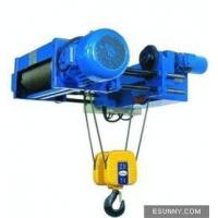 Wholesale Boat Anchor from china suppliers