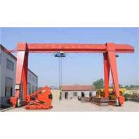Wholesale Construction Cranes from china suppliers