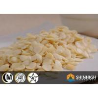 Wholesale Organic conventional food Almond powder from china suppliers