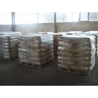 Ammonium sulphide hydrate entrapping film