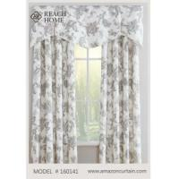 """Wholesale All American Collection New High Quality Curtain 60""""x84"""" from china suppliers"""