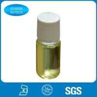 Wholesale Alpha Linolenic Acid Ala for Skin and Weight Loss in Supplement from china suppliers