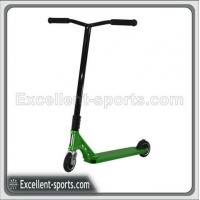 Scooter Package Pro Scooter PRO-EX001G