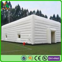 Wholesale Multipurpose Customized Inflatable Balloon Tent from china suppliers