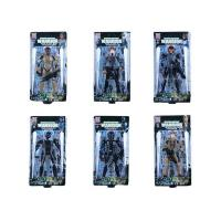 Wholesale Plastic Toy STAR WARS from china suppliers