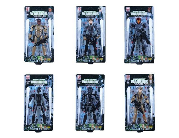 Quality Plastic Toy STAR WARS for sale