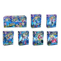 Wholesale Plastic Toy The heroine alliance from china suppliers