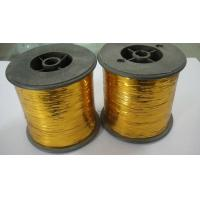 Wholesale Threads and Yarns 1/50 M Type Metallic Thread from china suppliers