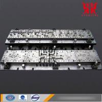 Wholesale CNC Machining high speed deep drawn metal stamping mould design from china suppliers