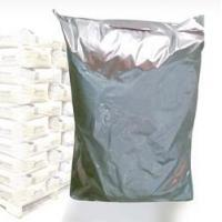 Wholesale In sealed bags series from china suppliers