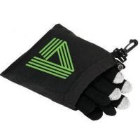 Wholesale Outdoor Products MP601-10 Regular Size Touch Screen Acrylic Fiber Gloves from china suppliers