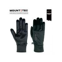 Wholesale Mens Extra Commuter Glove MT60091 from china suppliers
