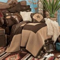 Wholesale Star Ranch Quilt Bedding Collection from china suppliers