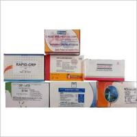 Wholesale Serology Kit from china suppliers