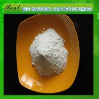 Wholesale calcium bentonite for cement agent from china suppliers