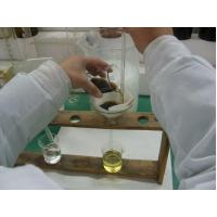 Wholesale effect of bleaching earth from china suppliers