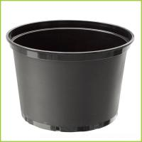 Wholesale GP41 Gallon Flower Pot from china suppliers
