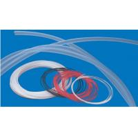 Wholesale FEP Tubing from china suppliers