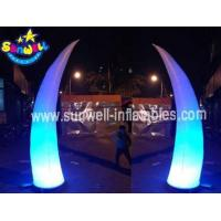 Inflatable Model SW-MD033