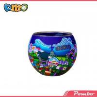 Wholesale Polymer clay product Item No:PC-15 from china suppliers