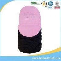 Wholesale Water proof warm stroller baby footmuff ,baby footmuff sleeping bag from china suppliers
