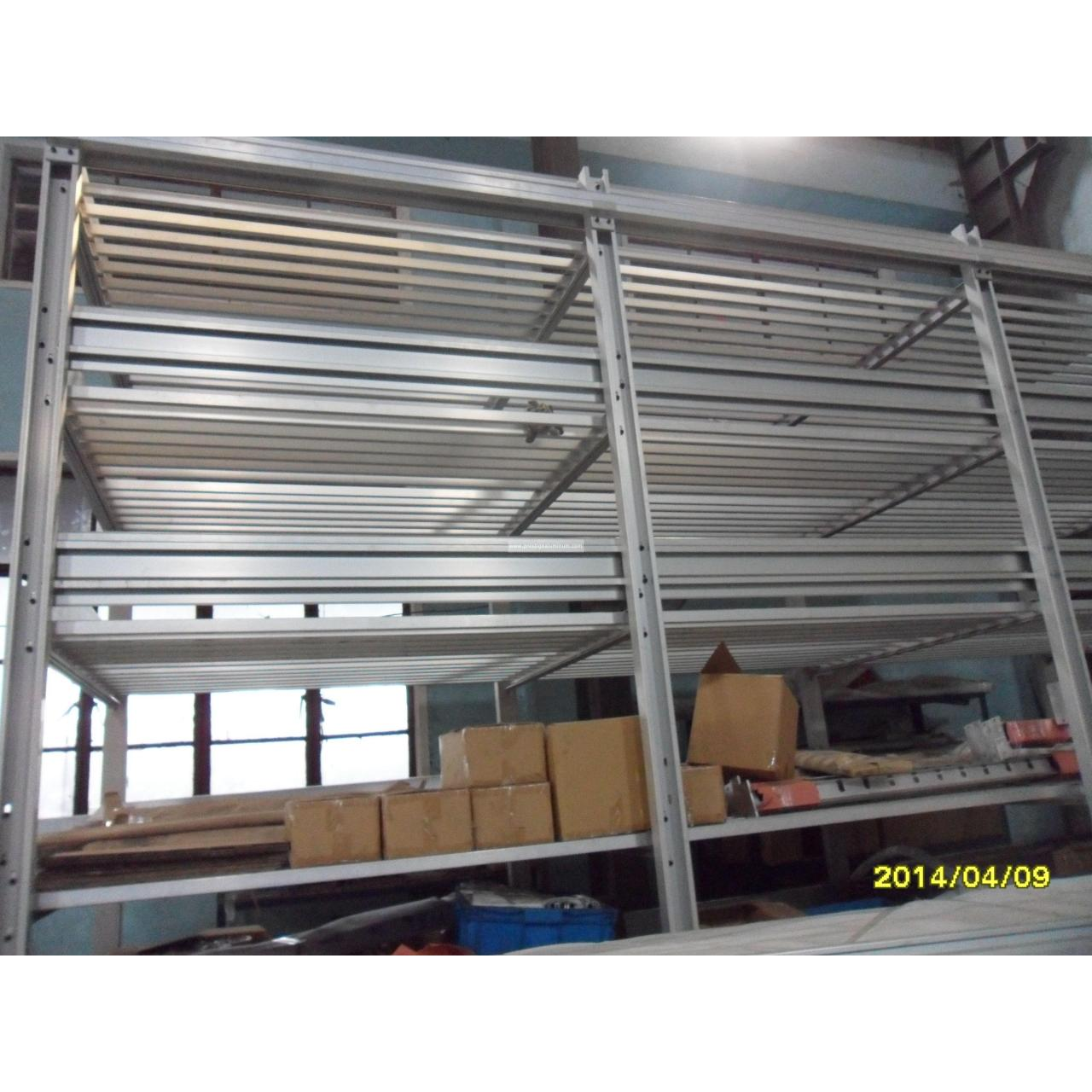 Wholesale Aluminum mount shelves from china suppliers